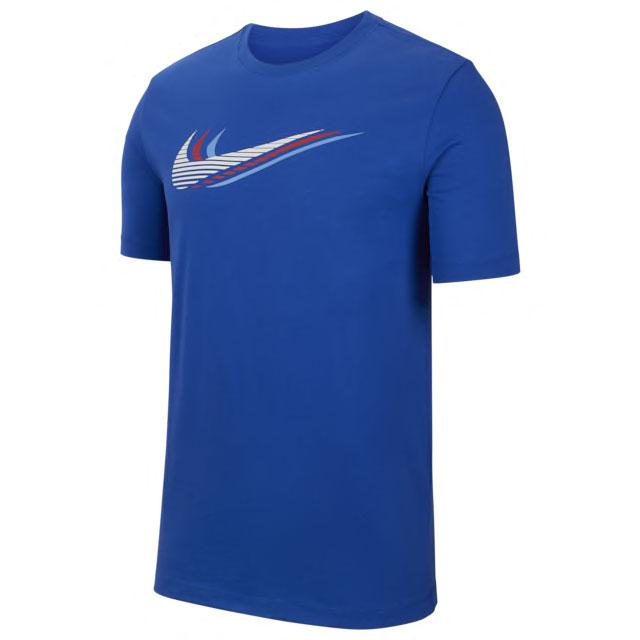nike-swoosh-shirt-royal-blue