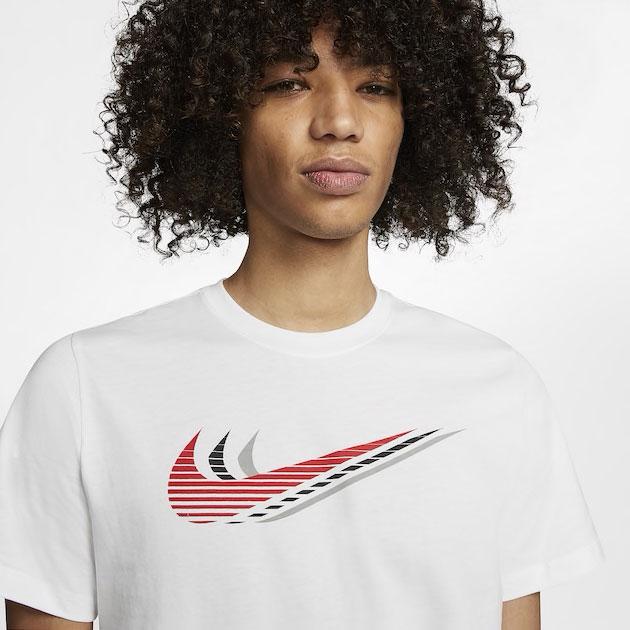 nike-swoosh-shirt-white-red-black