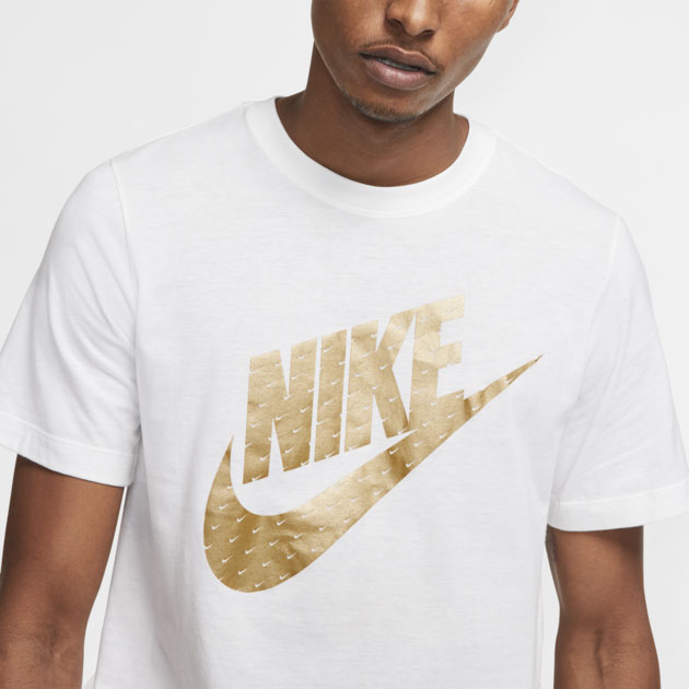 nike-tee-shirt-white-metallic-gold