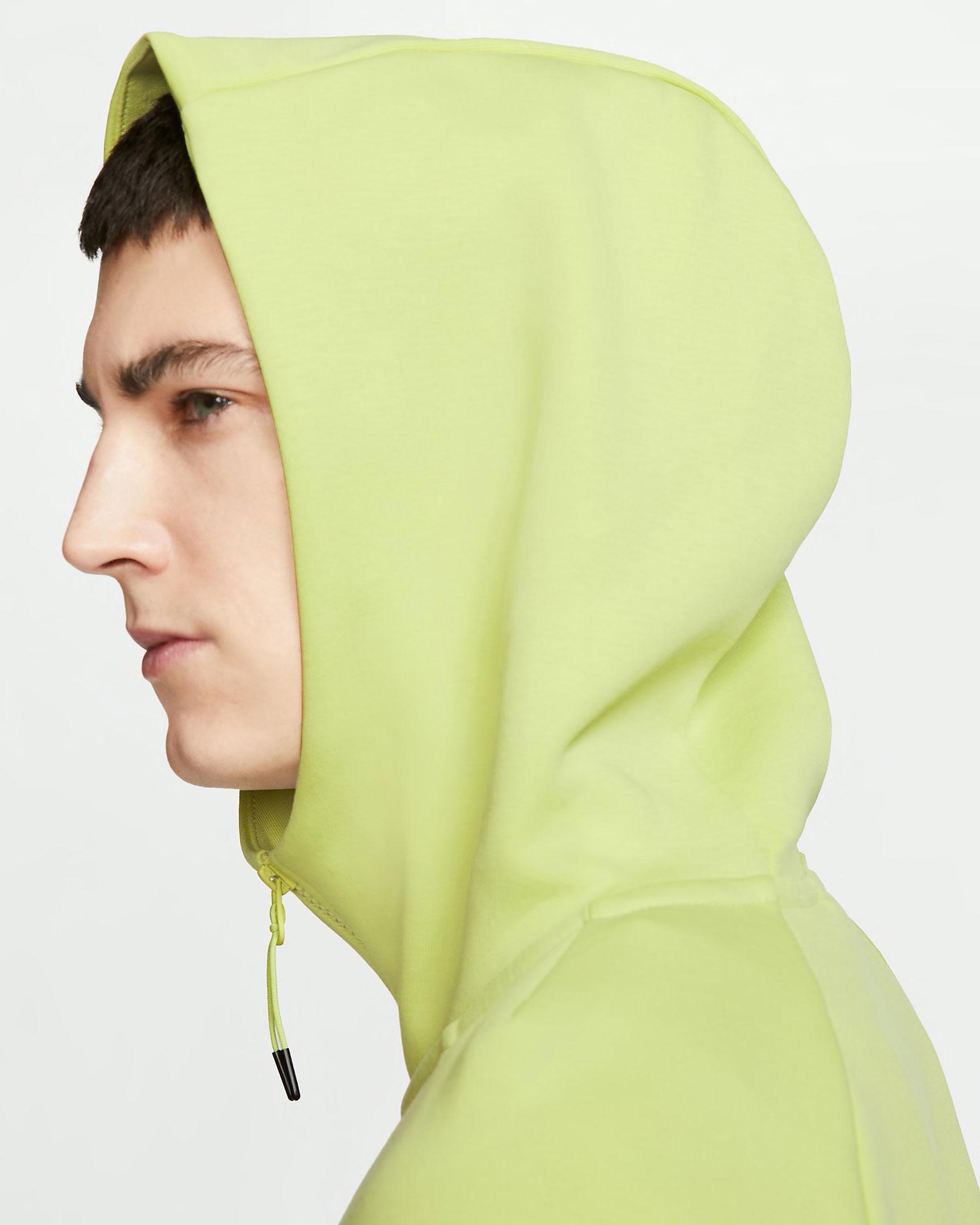 nike-volt-green-tech-fleece-hoodie-4