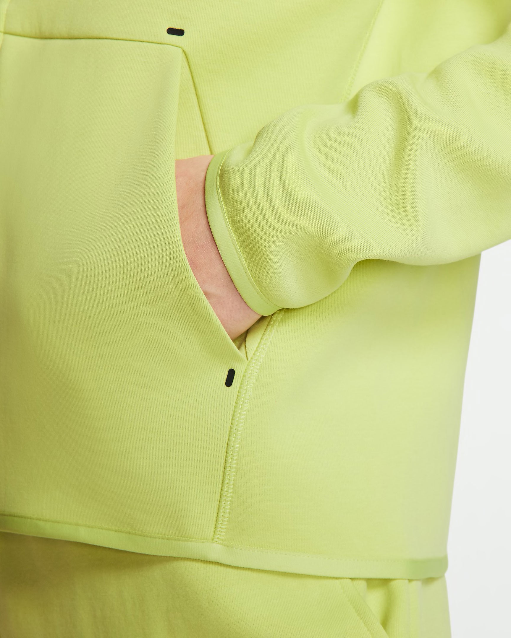 nike-volt-green-tech-fleece-hoodie-6