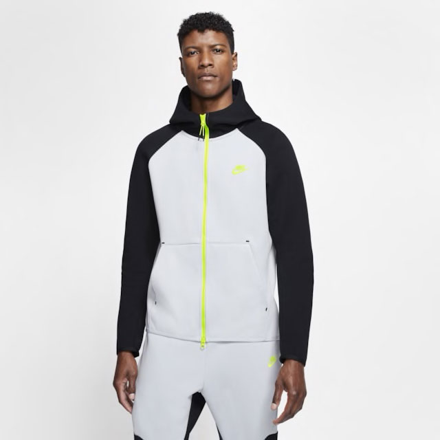 nike-volt-white-black-catching-air-hoodie-1