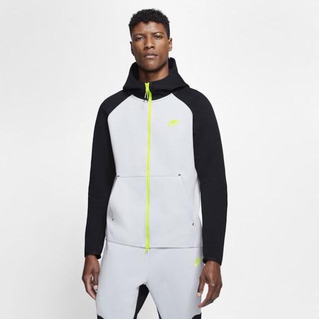 nike-volt-white-black-catching-air-hoodie-1