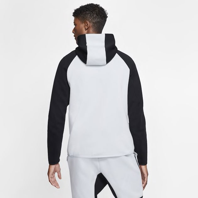 nike-volt-white-black-catching-air-hoodie-2