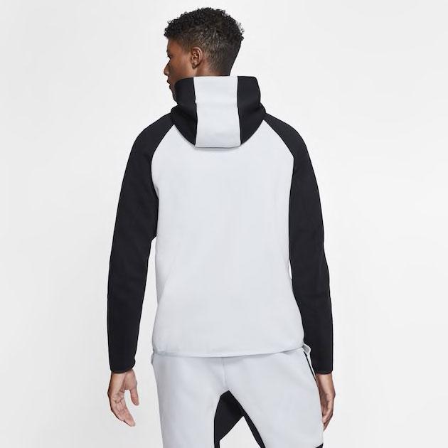 nike-volt-white-black-catching-air-hoodie-2