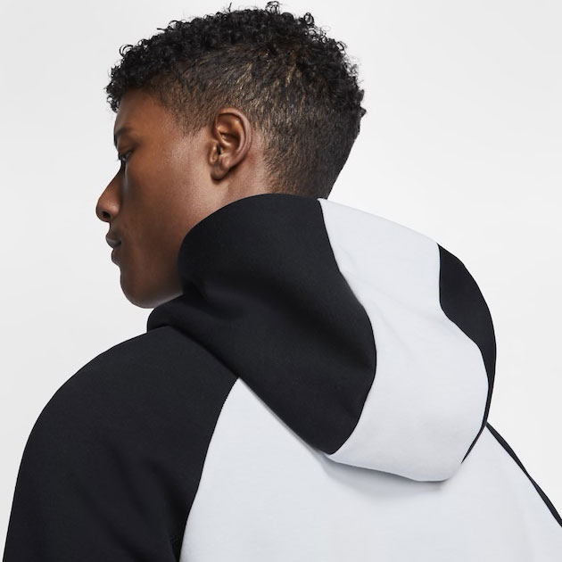 nike-volt-white-black-catching-air-hoodie-4