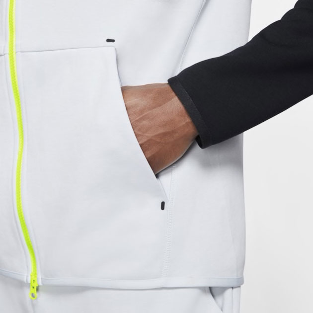 nike-volt-white-black-catching-air-hoodie-5