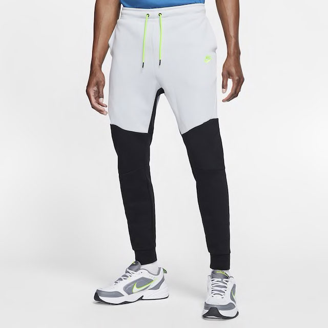 nike-volt-white-black-catching-air-jogger-pants-1