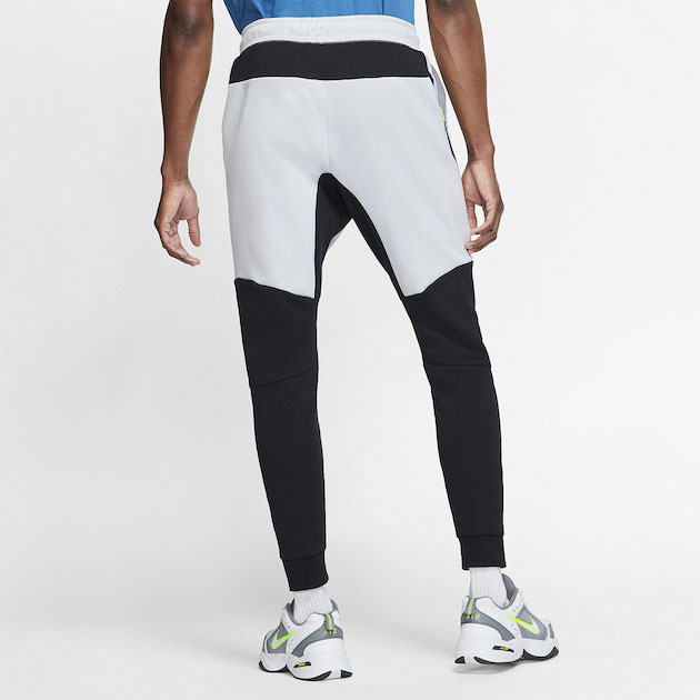 nike-volt-white-black-catching-air-jogger-pants-2
