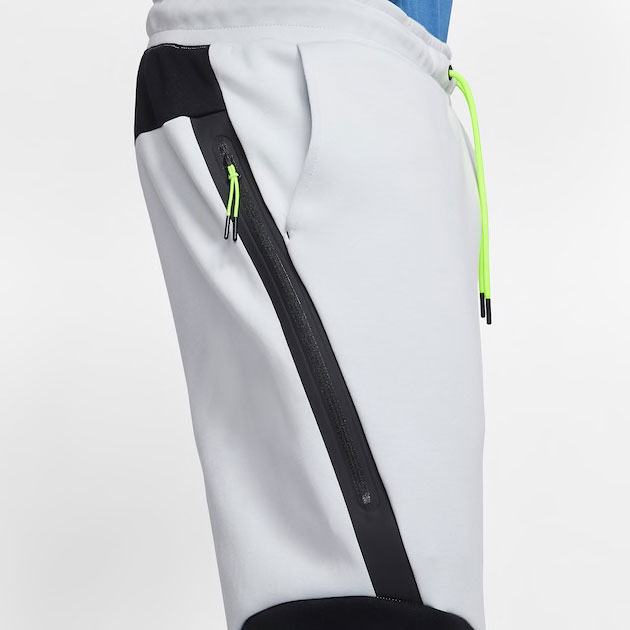 nike-volt-white-black-catching-air-jogger-pants-4