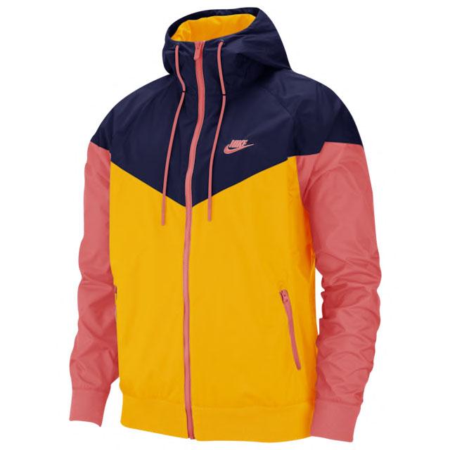 nike-windrunner-jacket-gold-navy-infrared-1
