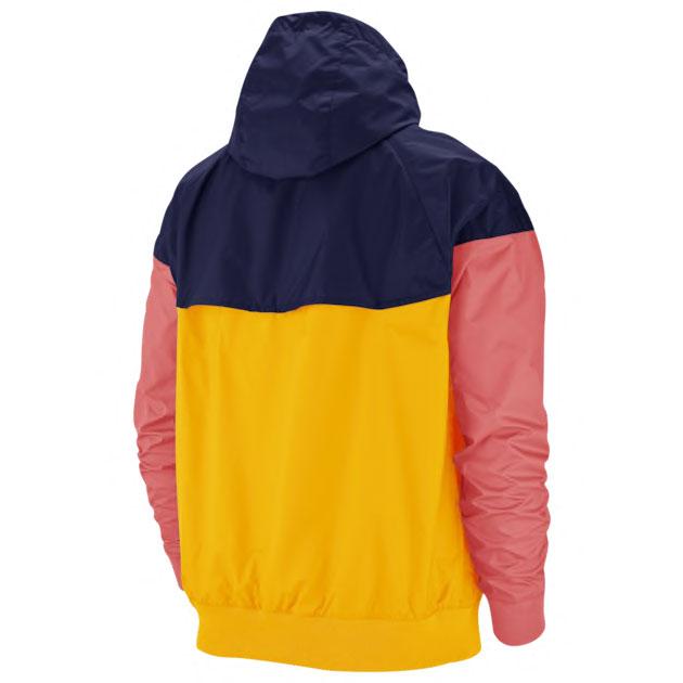 nike-windrunner-jacket-gold-navy-infrared-2