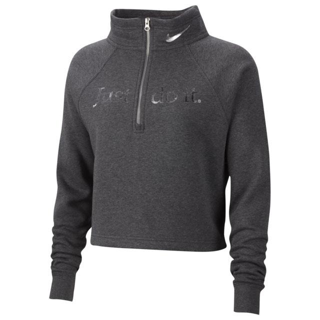 nike-womens-hoodie-grey-metallic-silver-1