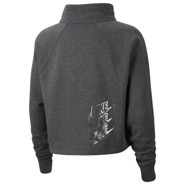 nike-womens-hoodie-grey-metallic-silver-2