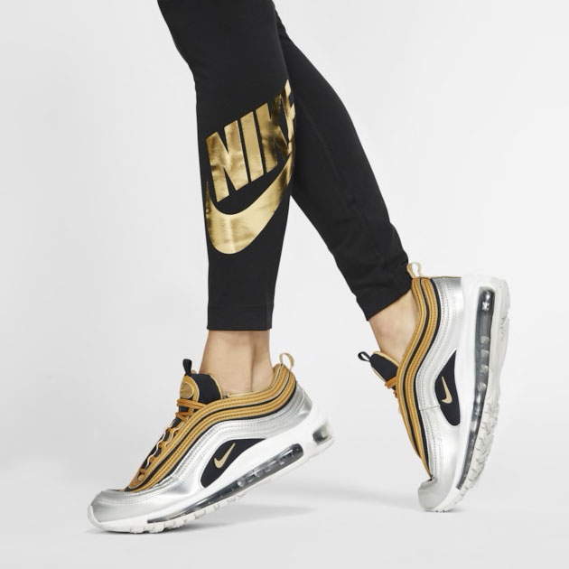 nike-womens-leggings-black-metallic-gold-2