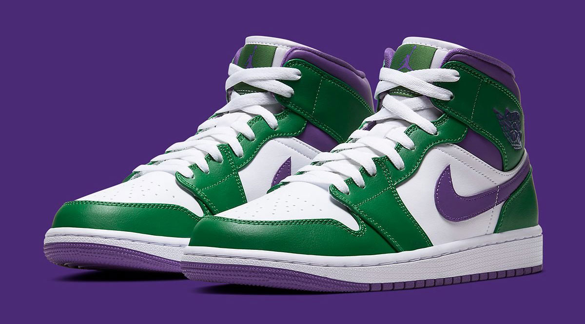 where-to-buy-air-jordan-1-mid-hulk