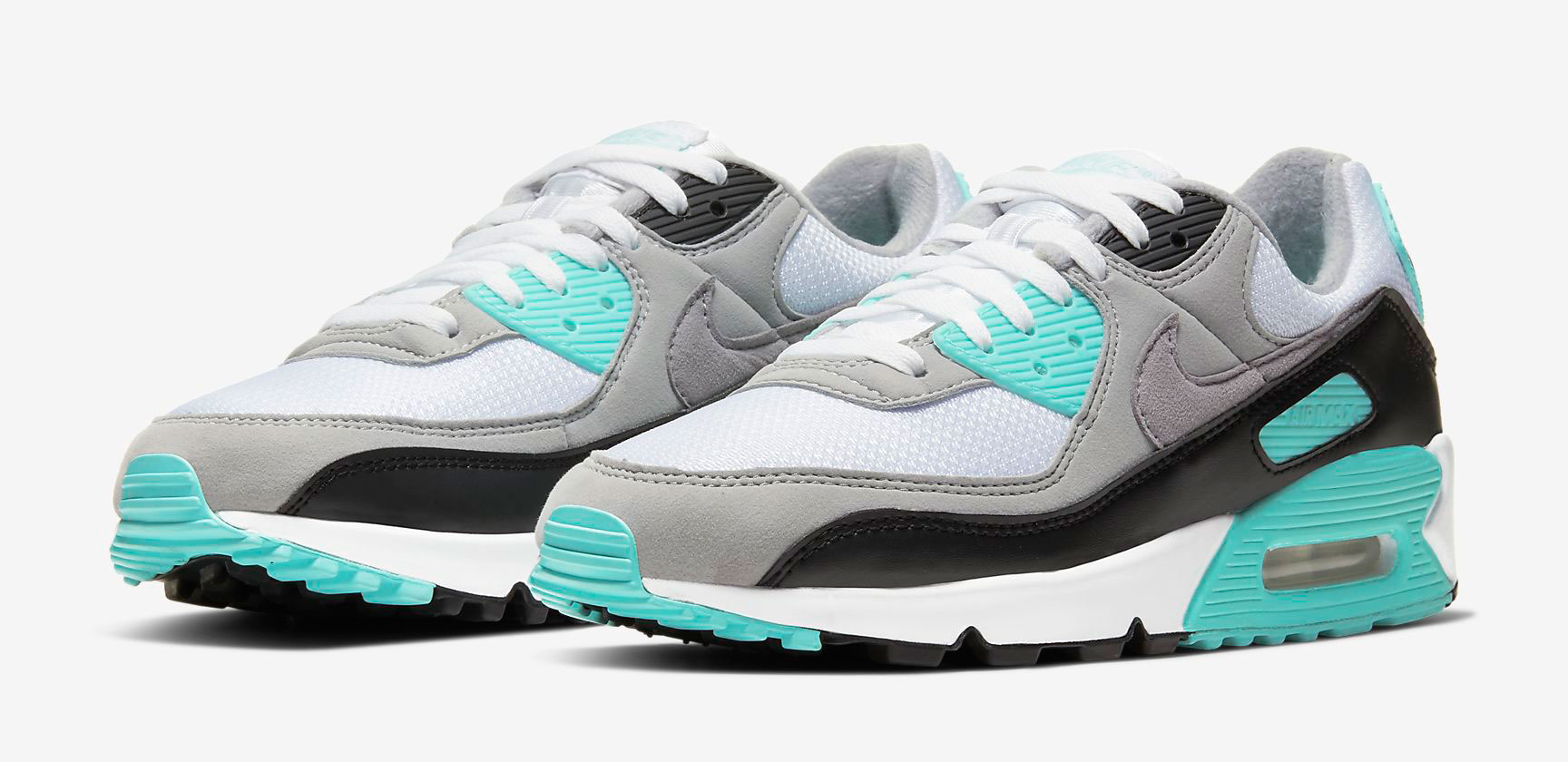 where-to-buy-nike-air-max-90-hyper-turquoise