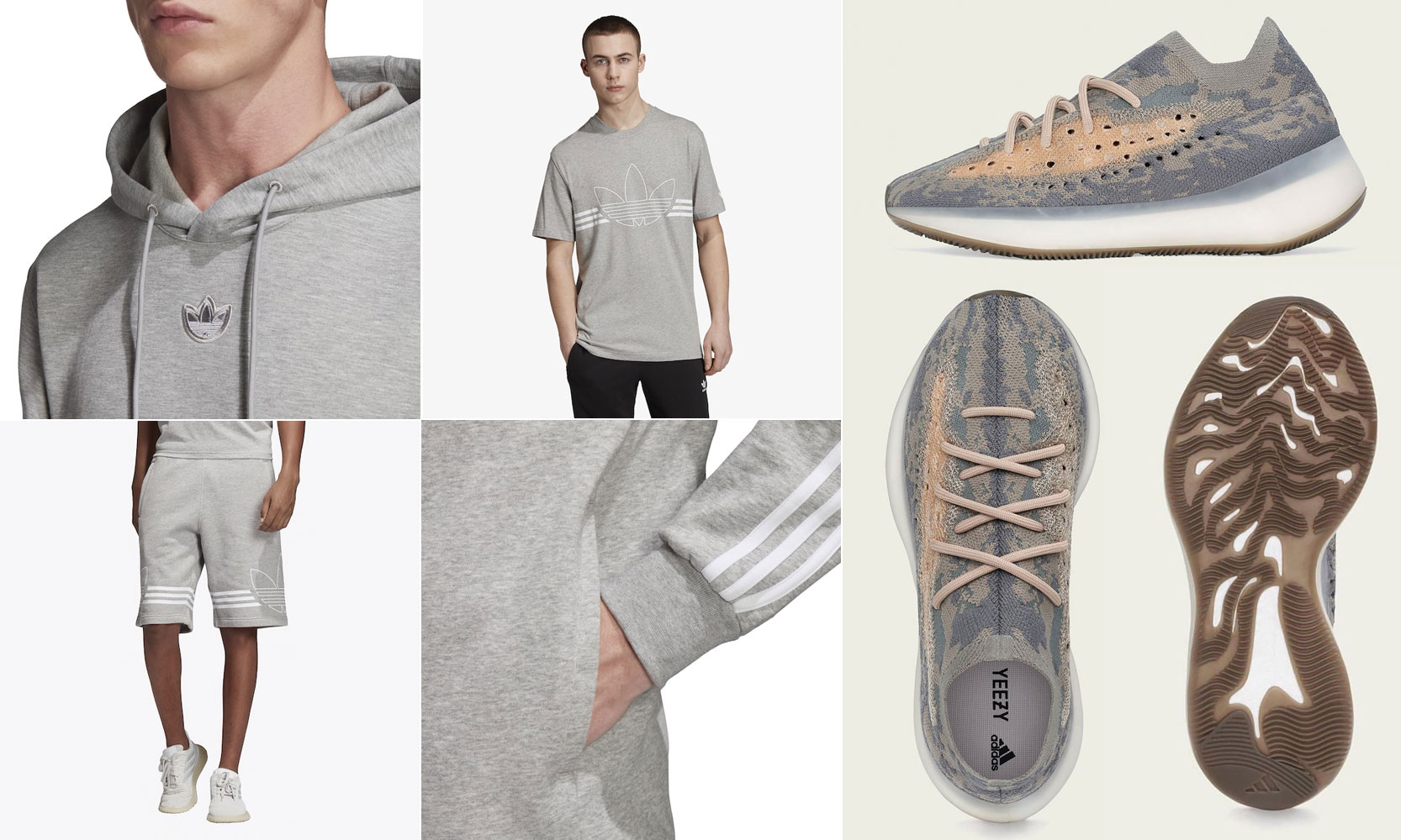 yeezy-380-mist-adidas-apparel-match