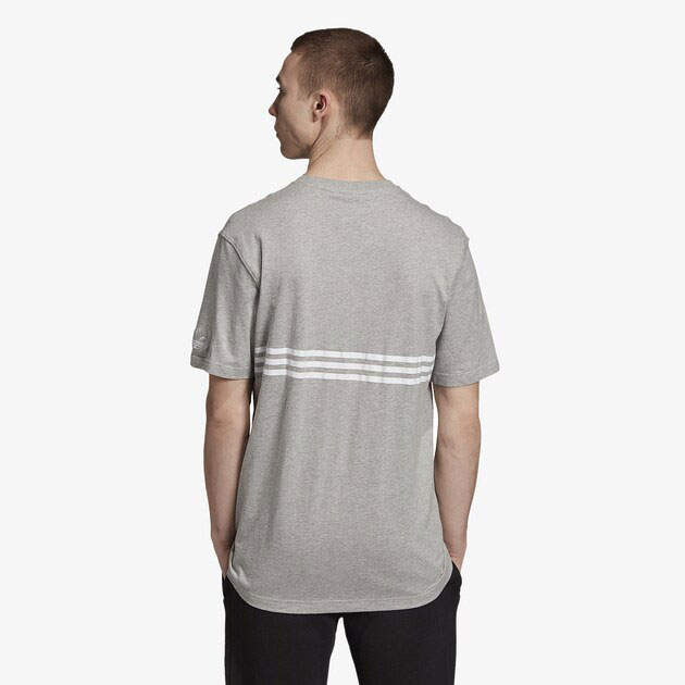 yeezy-380-mist-adidas-grey-shirt-2