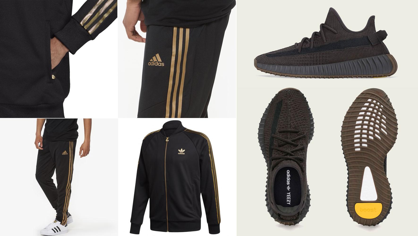 yeezy-boost-350-v2-cinder-adidas-clothing
