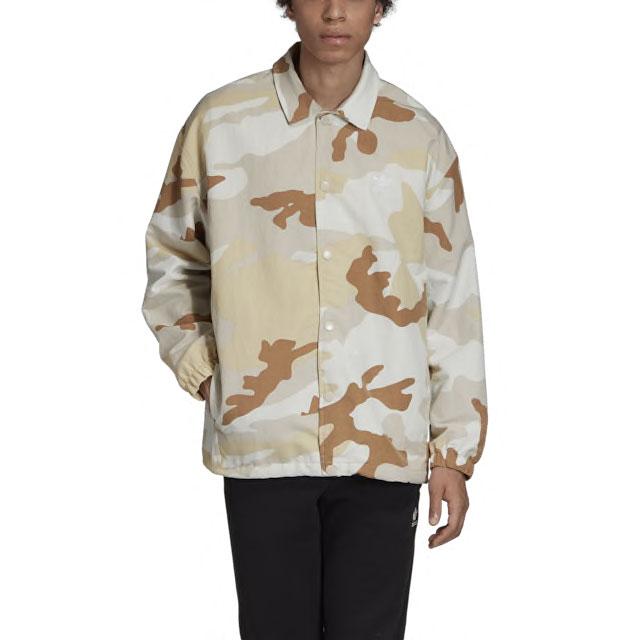 yeezy-boost-350-v2-cinder-brown-camo-jacket-match