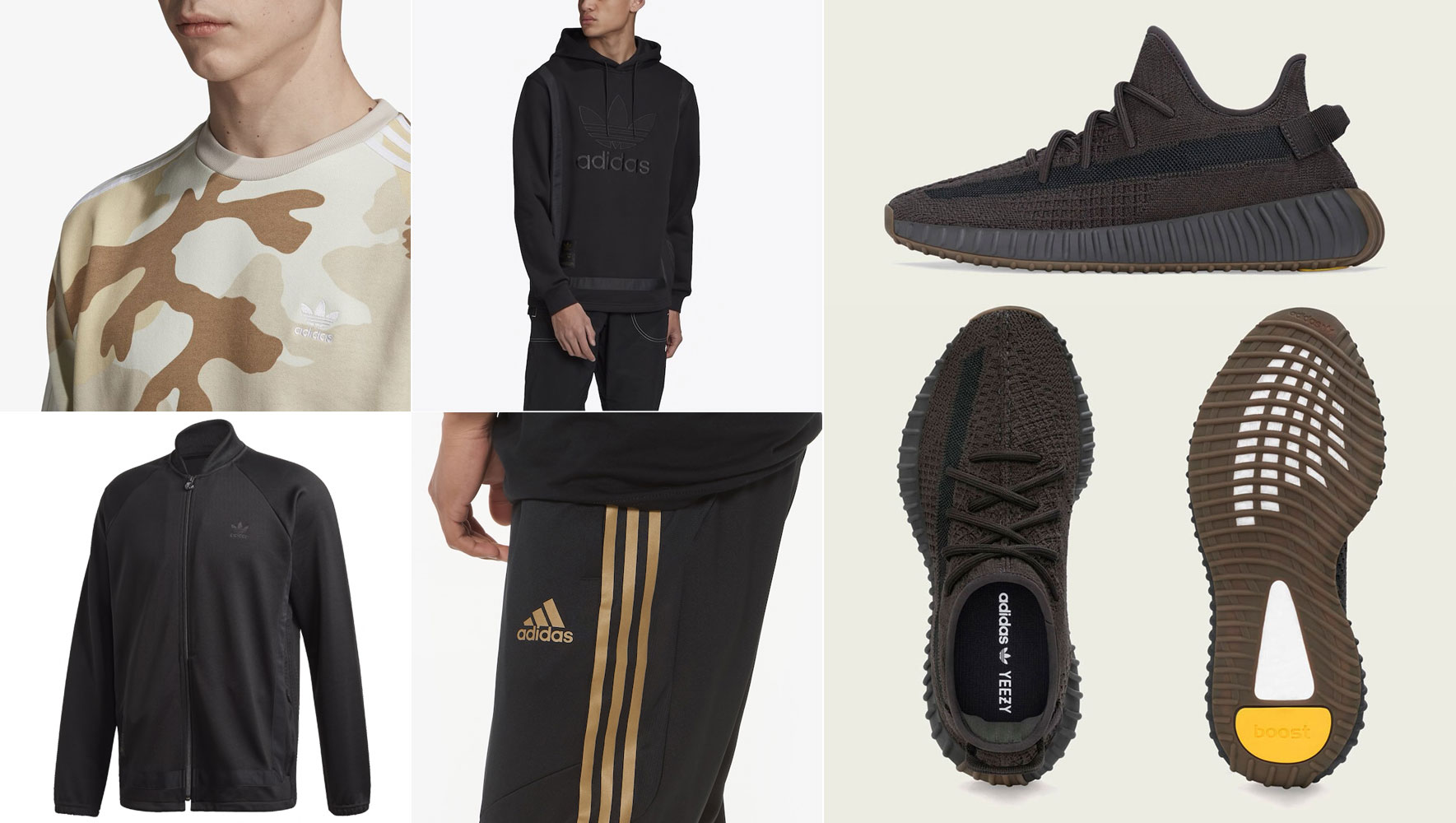 yeezy-boost-350-v2-cinder-clothing-outfits
