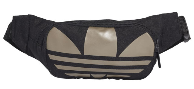 yeezy-boost-350-v2-cinder-crossbody-bag