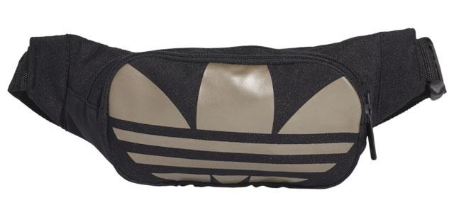 yeezy-boost-350-v2-cinder-crossbody-bag