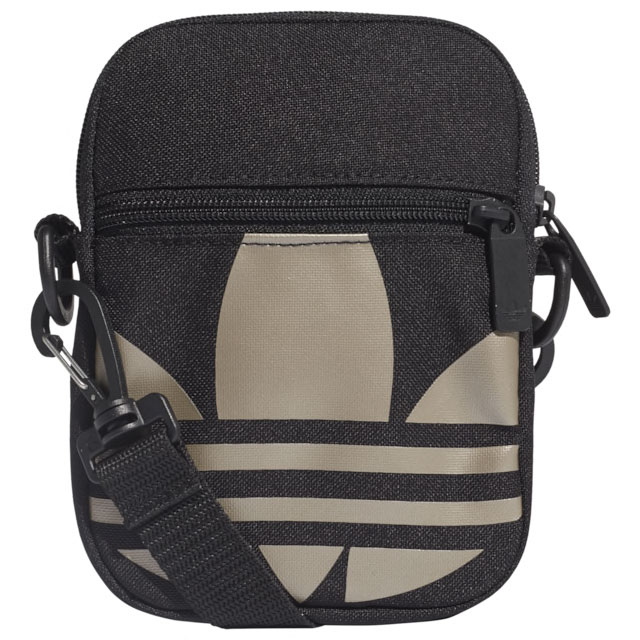 yeezy-boost-350-v2-cinder-festival-bag