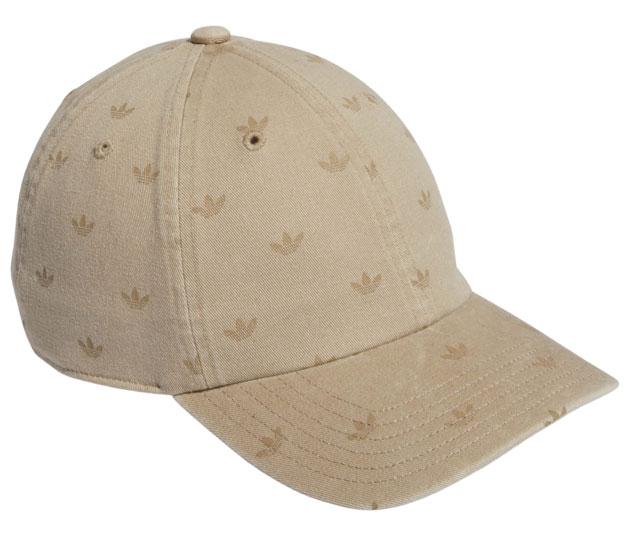 yeezy-boost-350-v2-cinder-hat-match-1