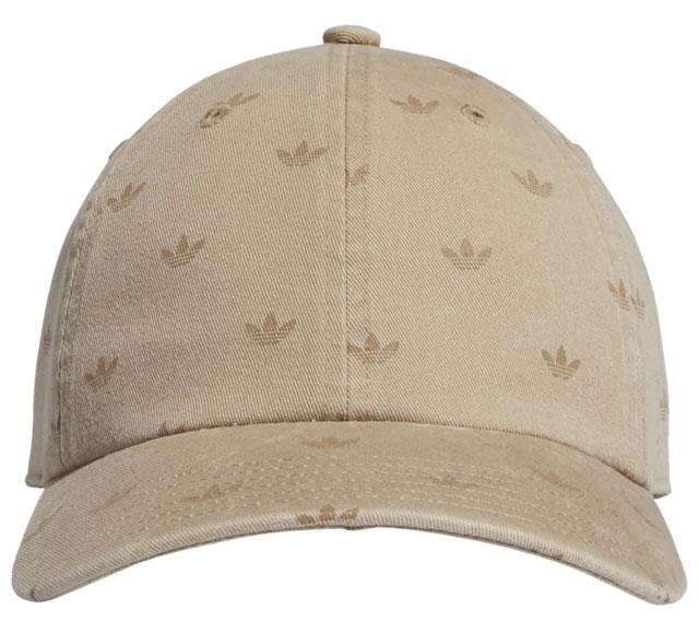 yeezy-boost-350-v2-cinder-hat-match-2