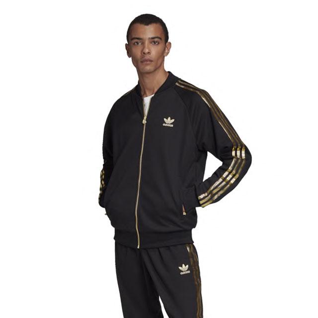 yeezy-boost-350-v2-cinder-jacket-match-black-gold-1