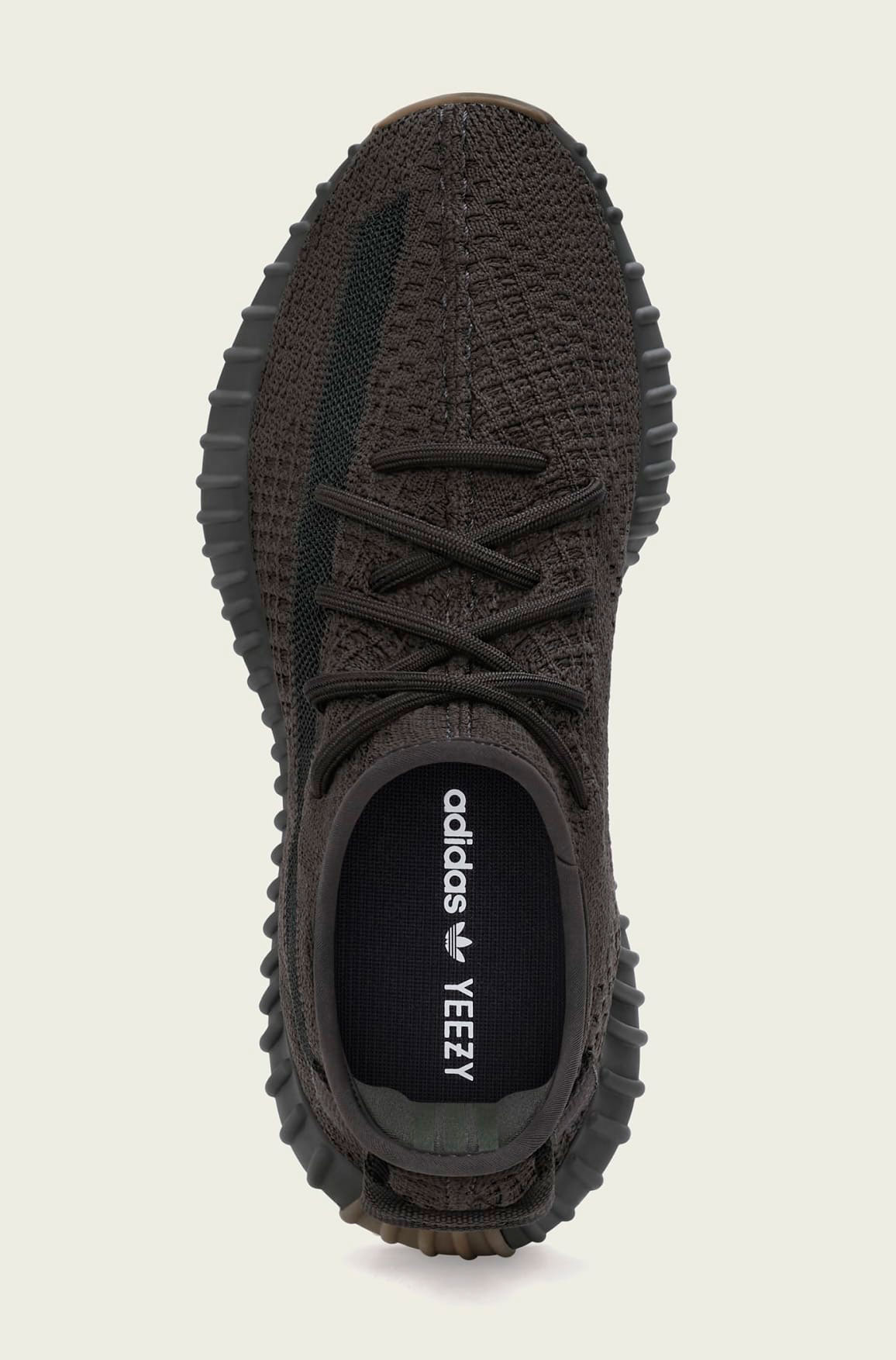 yeezy-boost-350-v2-cinder-release-date-price-4