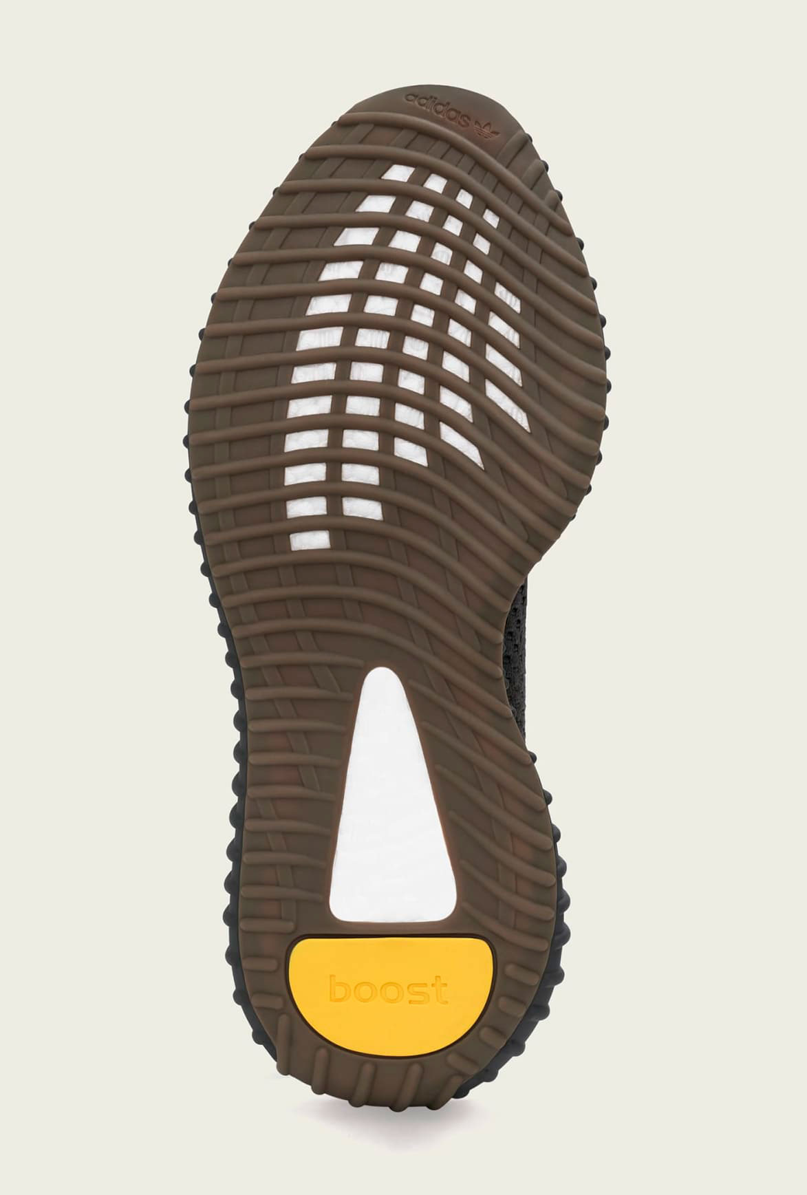 yeezy-boost-350-v2-cinder-release-date-price-5