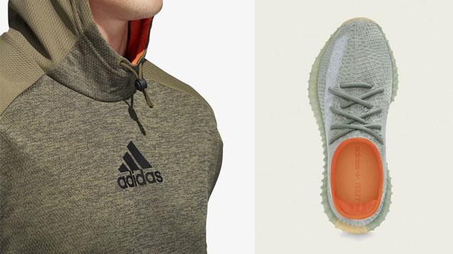 yeezy-boost-350-v2-desert-sage-adidas-apparel-match