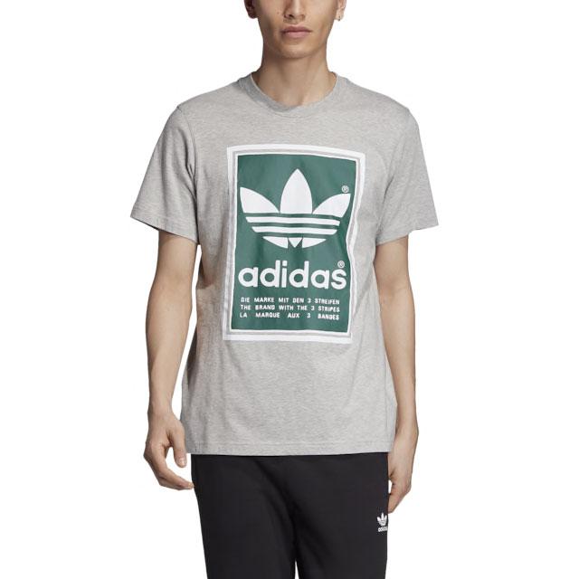 yeezy-boost-350-v2-desert-sage-adidas-grey-green-shirt-match