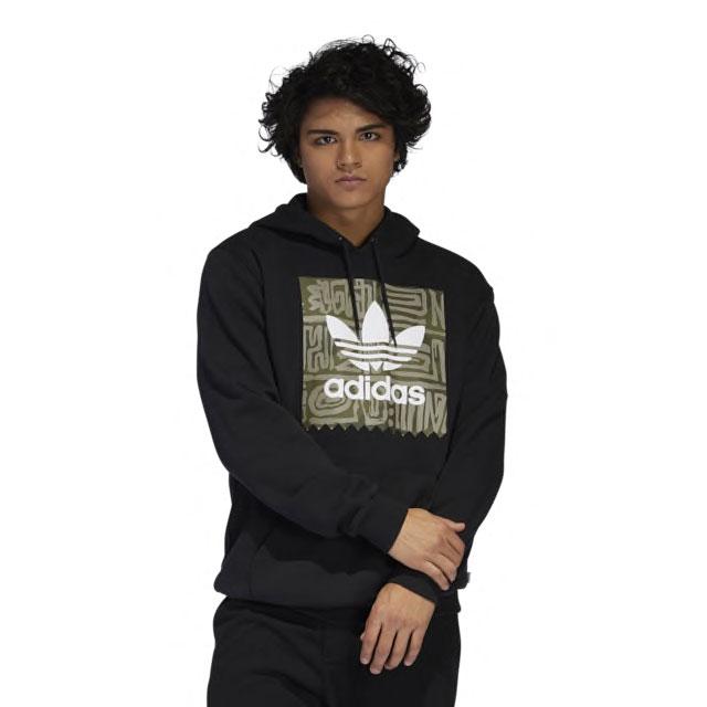 yeezy-boost-350-v2-desert-sage-adidas-hoodie-match-1