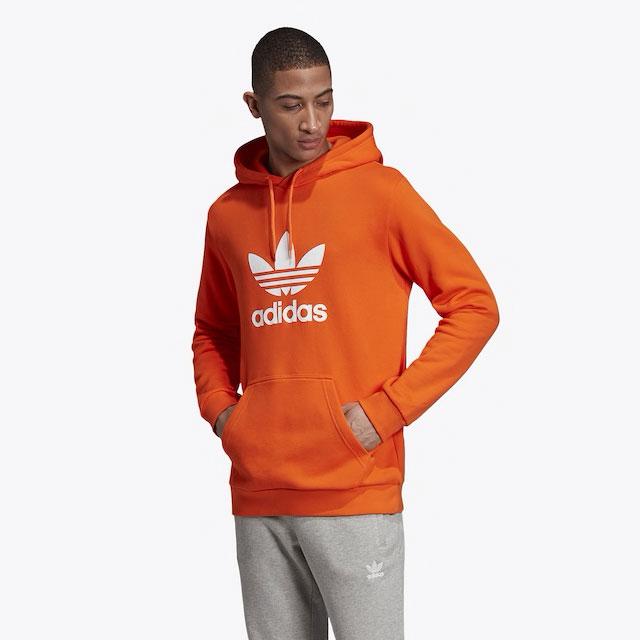 yeezy-boost-350-v2-desert-sage-adidas-hoodie-match-2