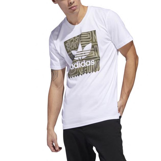 yeezy-boost-350-v2-desert-sage-adidas-white-khaki-shirt-match