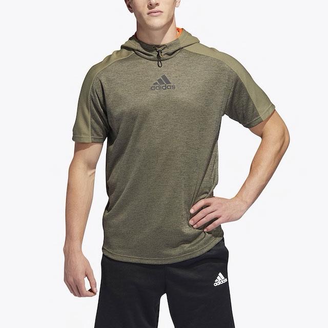 yeezy-boost-350-v2-desert-sage-green-adidas-hoodie-match-1