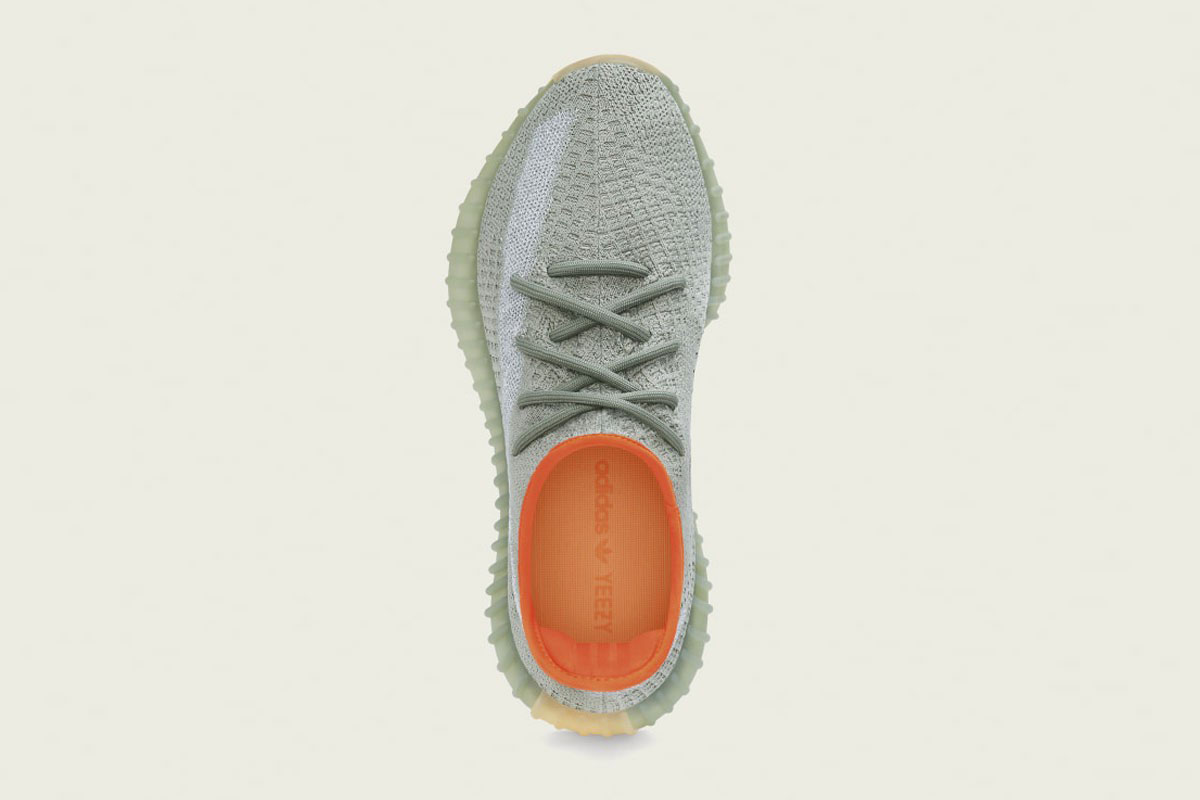 yeezy-boost-350-v2-desert-sage-outfits-to-match