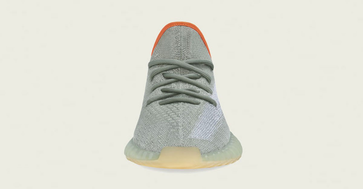 yeezy-boost-350-v2-desert-sage-release-date-price-2