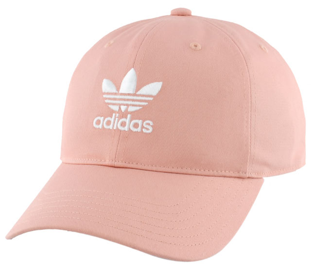 yeezy-boost-380-mist-dad-hat-1