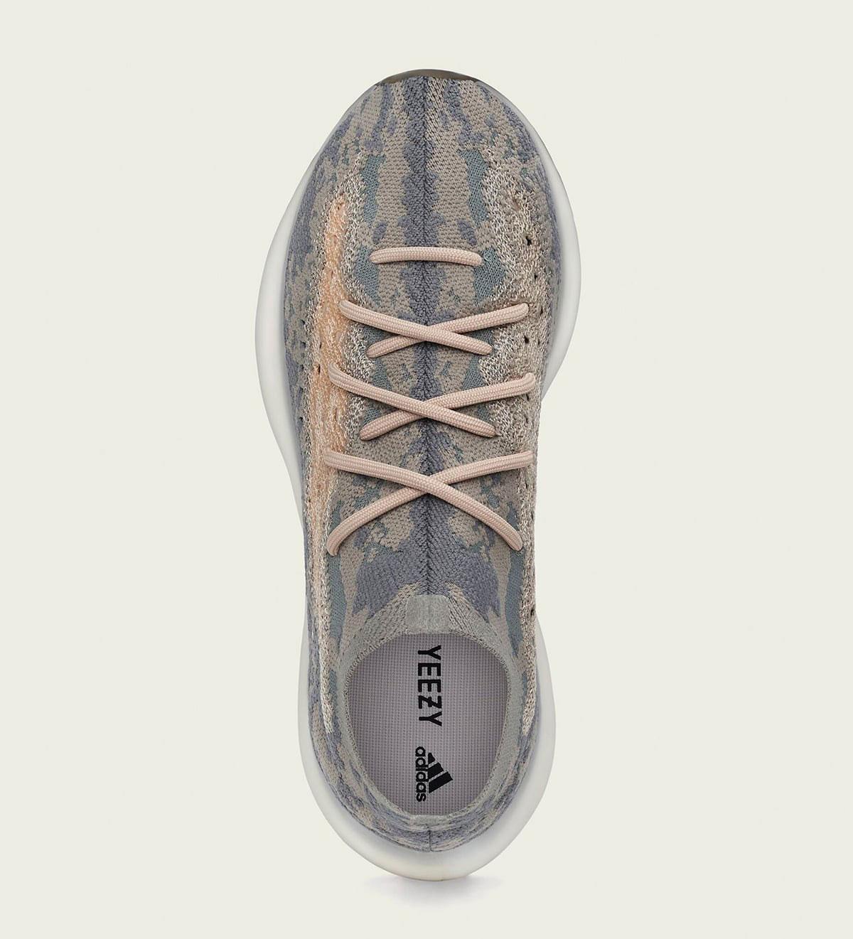 yeezy-boost-380-mist-release-date-price-3