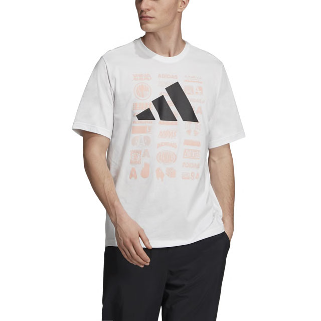 yeezy-boost-380-mist-shirt-1