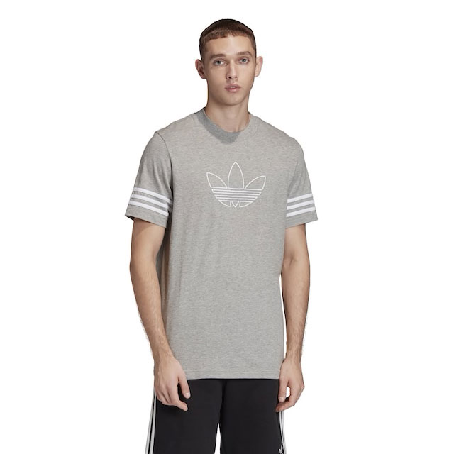 yeezy-boost-380-mist-shirt-5