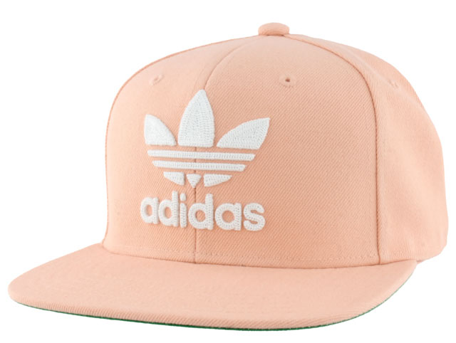 yeezy-boost-380-mist-snapback-hat-1