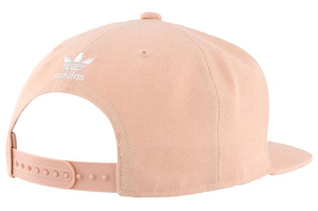 yeezy-boost-380-mist-snapback-hat-2