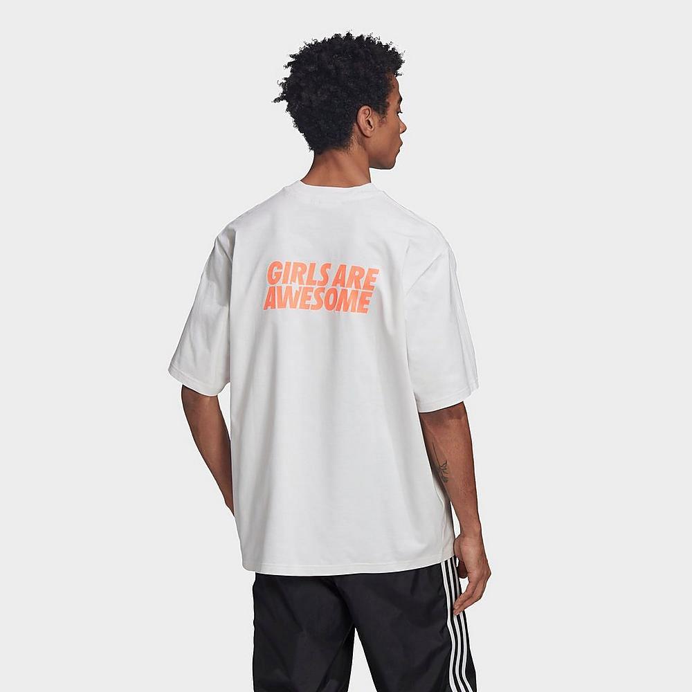 yeezy-mist-380-adidas-tee-shirt-match-2