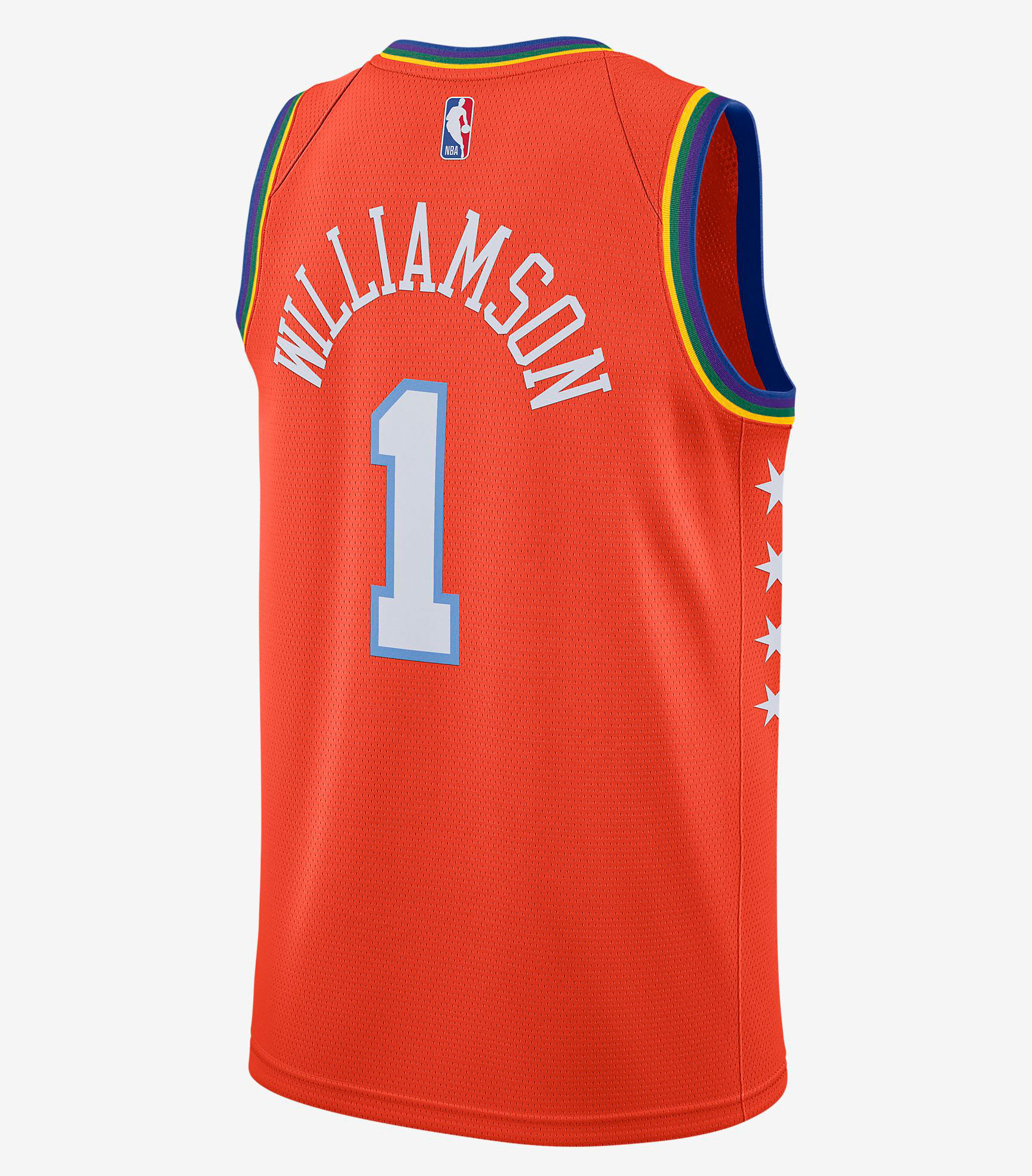 zion-williamson-nba-all-star-rising-stars-jersey-2